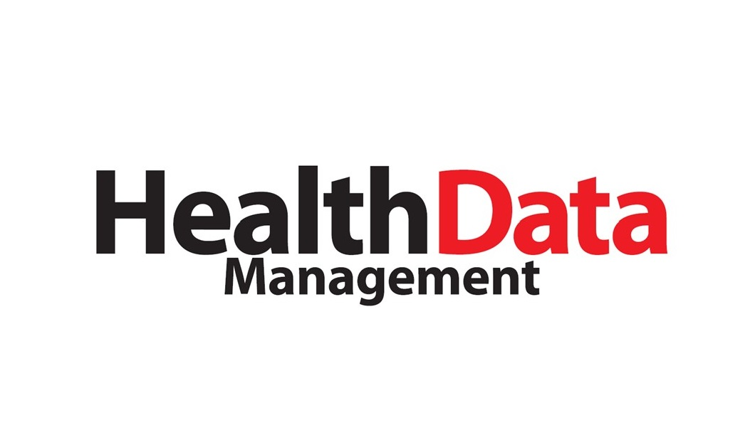 Health-Data-Management-CareSource-Altruista-2019-7