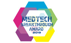 MedTech_Breakthrough_Award_winner