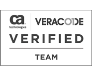 veracode-team