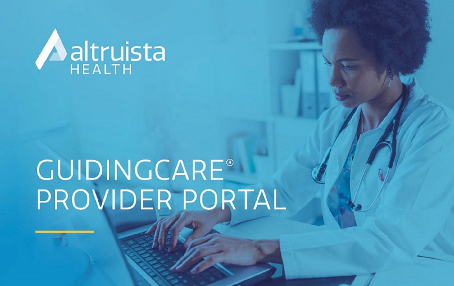 1500-945-altruista-health-introduces-provider-portal-june-2020