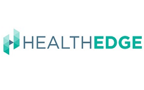 500x315 Health Edge artwork for site