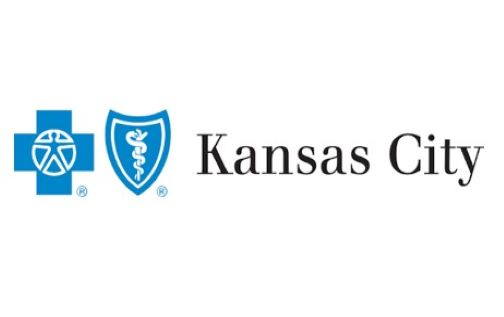 Blue KC Logo