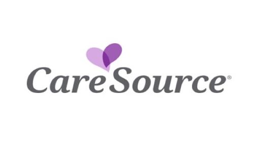 CareSource Testimonial