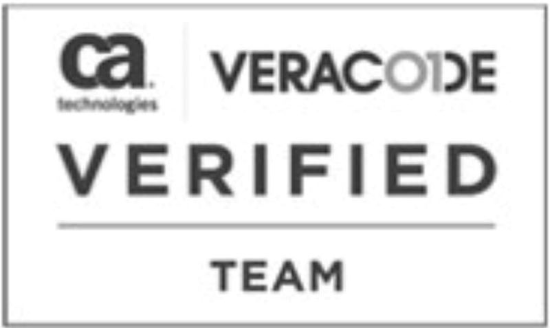 Verified Team