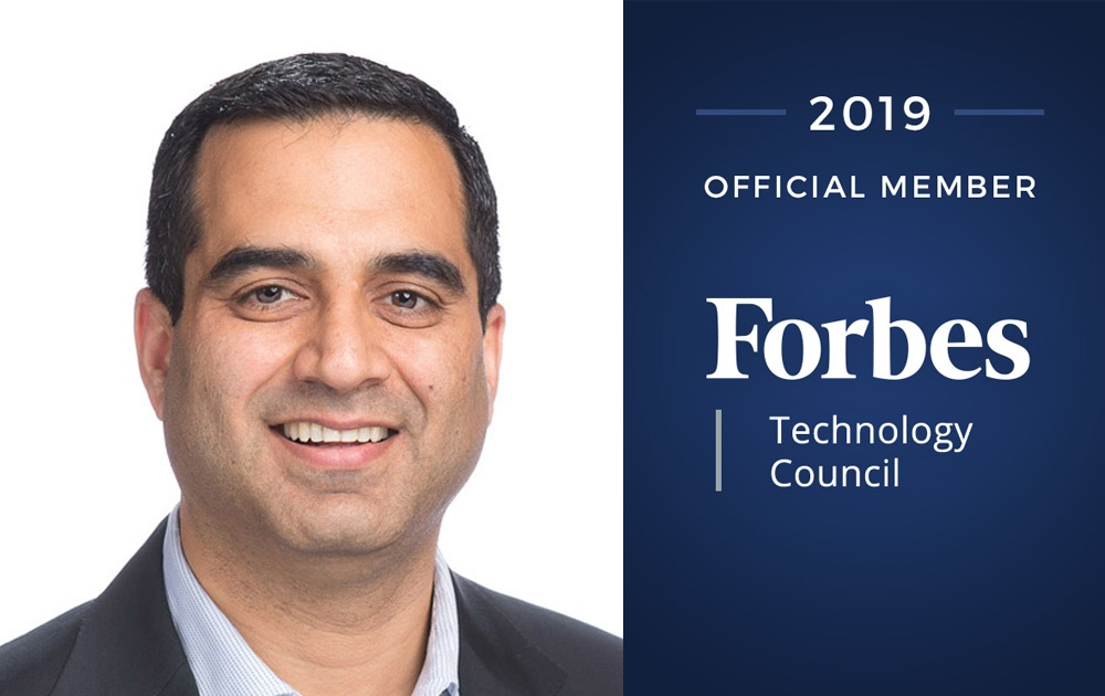 Ashish-Kachru-Altruista-Health-Forbes-Technology-Council