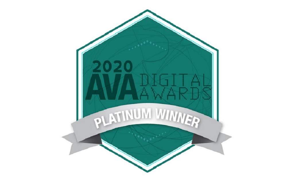 AVA-Awards-Altruista-Health-Continuum-of-Care-Video-2020