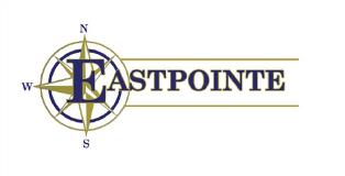 eastpointe-go-live-altruista-guidingcare-north-carolina-2020