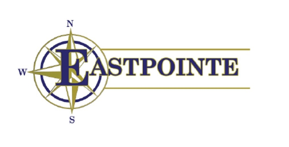 Eastpointe-Selects-Altruista-GuidingCare-North-Carolina-2019