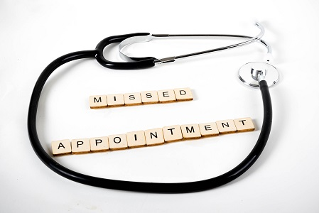 MissedAppointment 300x