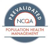 NCQA Population Health Management