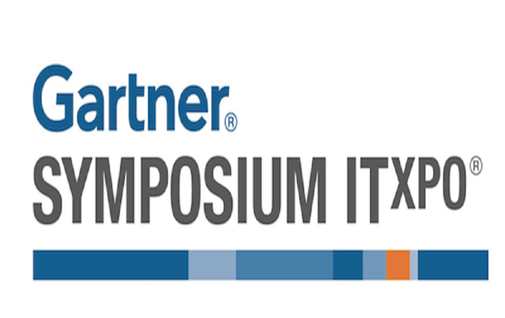 Gartner IT Symposium Xpo_Events_Altruista-Health