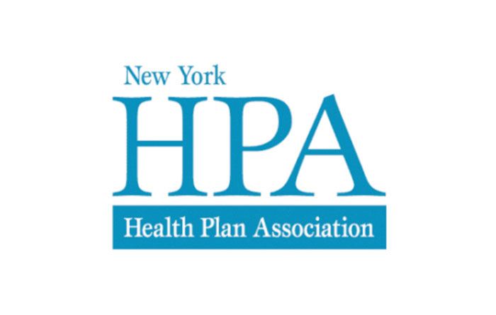 NYHPA Annual Conference 2019_Event_Altruista-Health