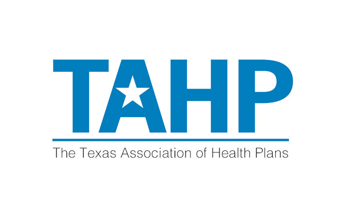 TAHP Annual Conference 2019_Event_Altruista-Health