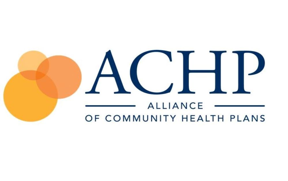 Alliance of Community Health Plans