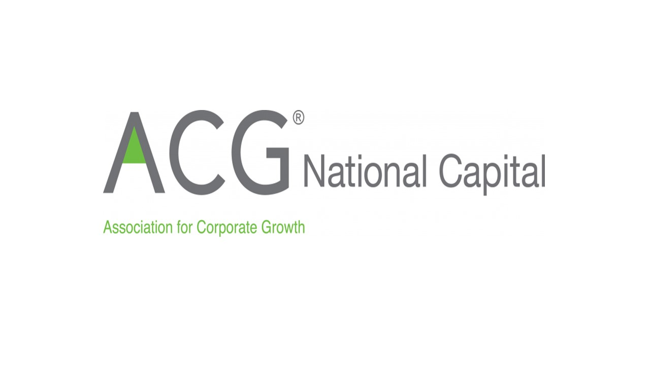 Altruista Health Named a Finalist in ACG National Capital Growth Awards_News