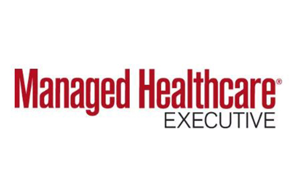 CEO, Ashish Kachru Named in Top 10 Emerging Healthcare Industry Leaders_News