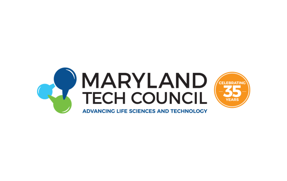 Maryland Tech Council Announces Altruista Health and Ashish Kachru as Finalists for the Industry Awards Celebration_News