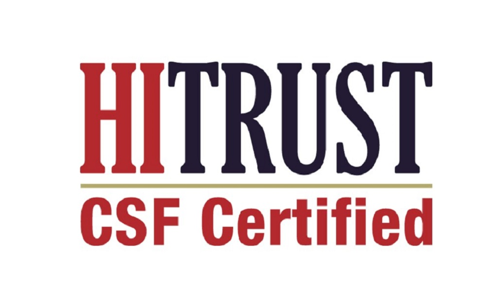 Altruista-Health-Achieves-HITRUST-Certification-2019_Press Release