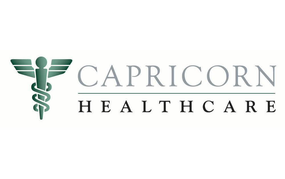 Altruista Health Secures Capital Investment from Capricorn Healthcare & Special Opportunities_Press Release