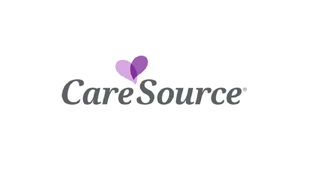 CareSource on background cropped