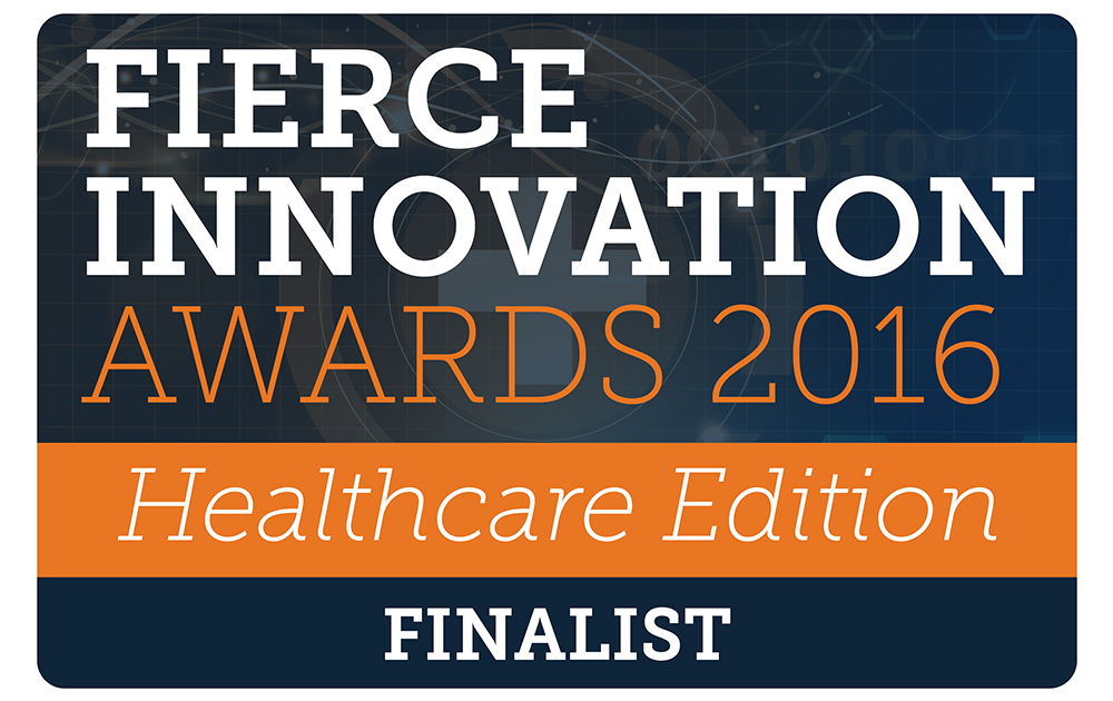 Altruista Health Named a Fierce Innovation Awards Finalist for GuidingCare Population Health Management Platform_Press Release