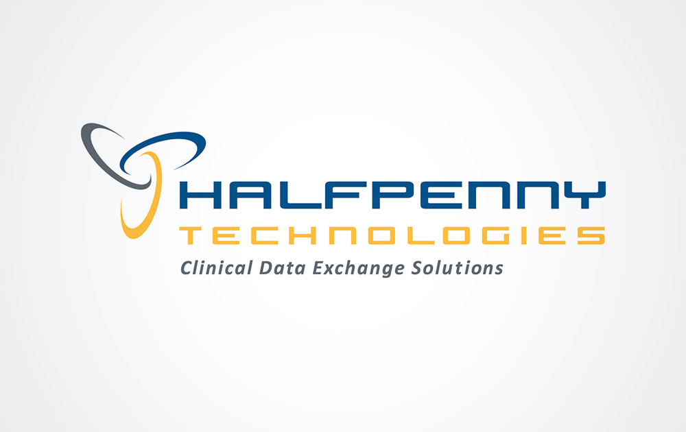 Altruista Health and Halfpenny Technologies Partner to Drive Down Care Management Costs for Health Plans_Press Release