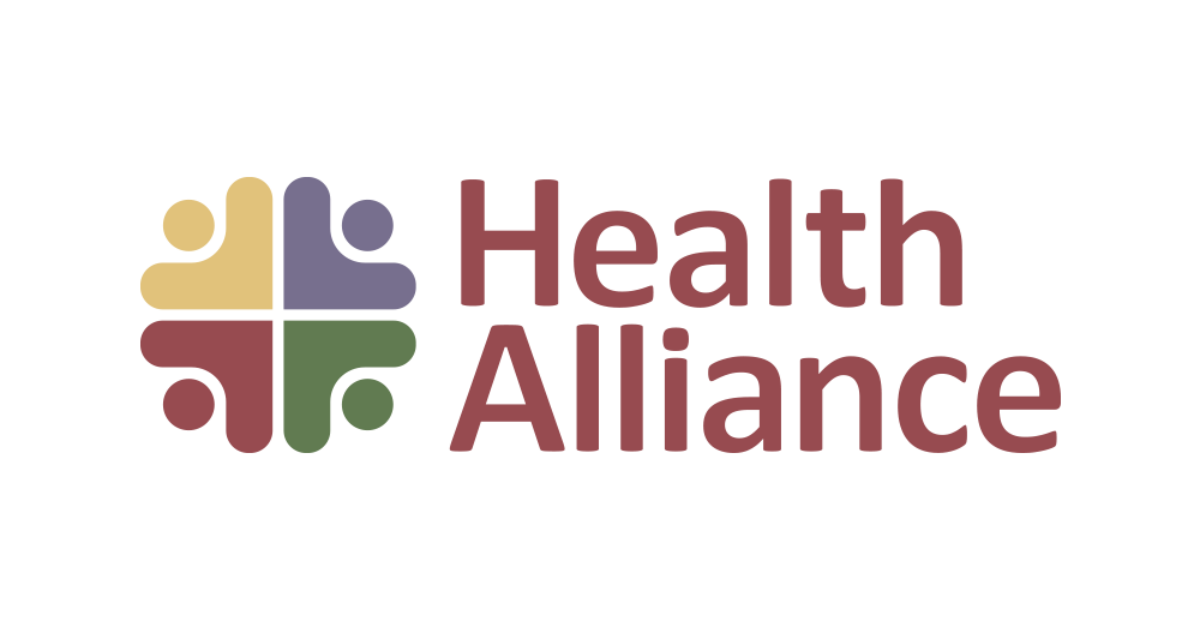 Altruista Health Selected by Health Alliance for Care Management & Population Health_Press Release