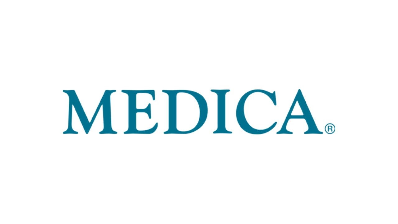 Medica Selects Altruista Health for Enterprise Care Management Platform_Press Release