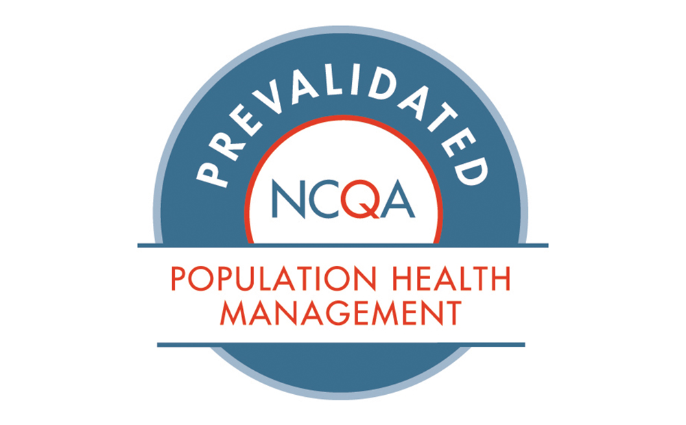 GuidingCare Achieves NCQA Population Health Management Prevalidation_Press Release