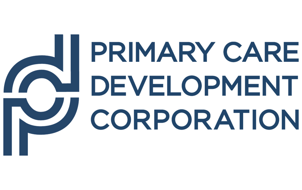 Altruista Health CMO, Dr. Munish Khaneja, to Serve on the Development Committee of the Primary Care Development Corporation_Press Release
