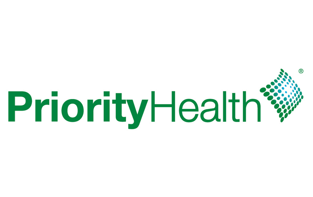 Altruista Health Selected to Provide Care Management Platform for Priority Health_Press Release