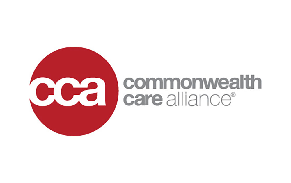 Commonwealth Care Alliance Selects Altruista Health's GuidingCare Care Management Platform_Press Release