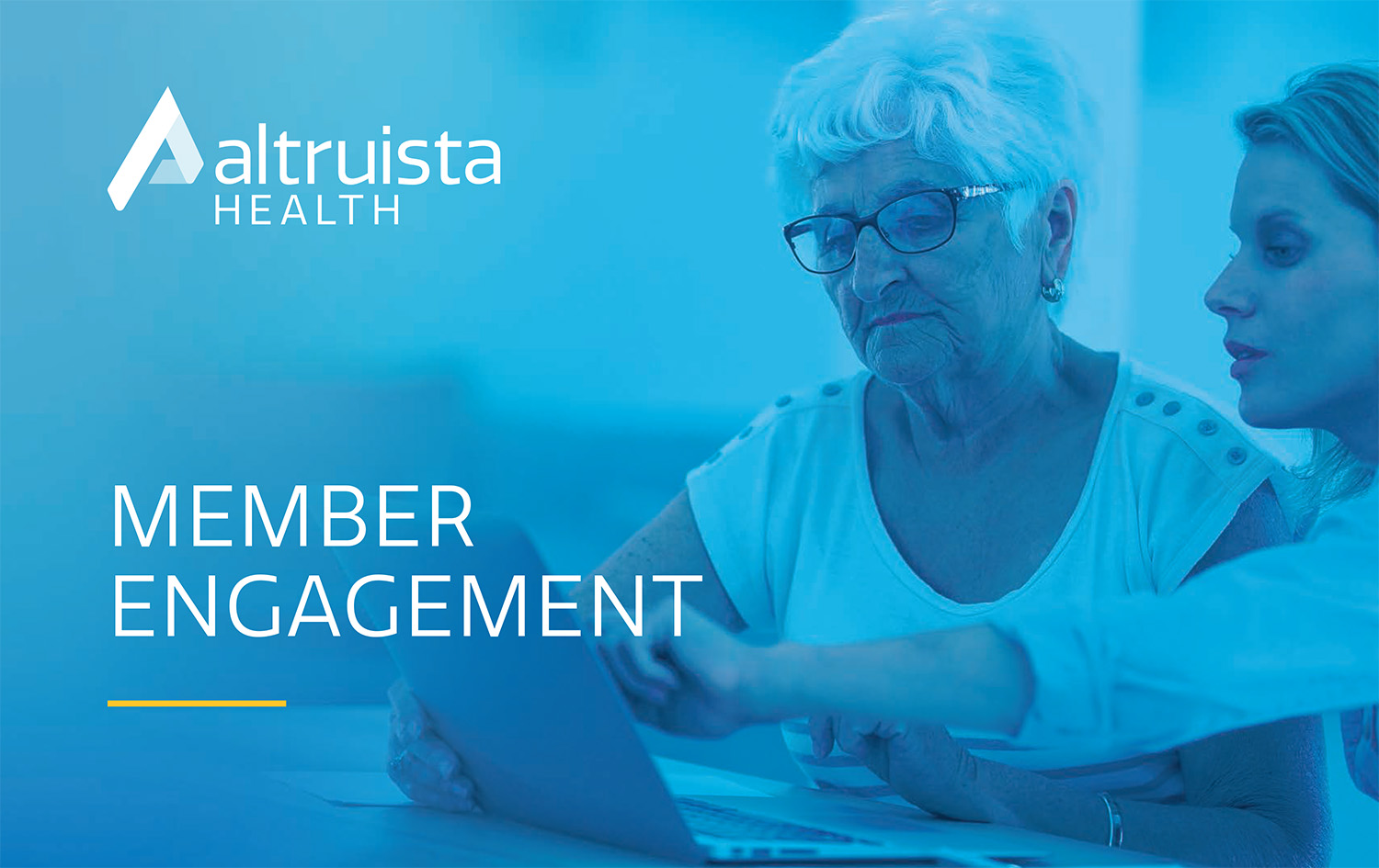 Member Engagement_Product Sheet_Altruista-Health