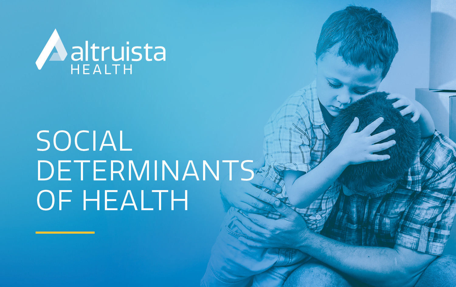 Social Determinants of Health_Product Sheet_Altruista-Health