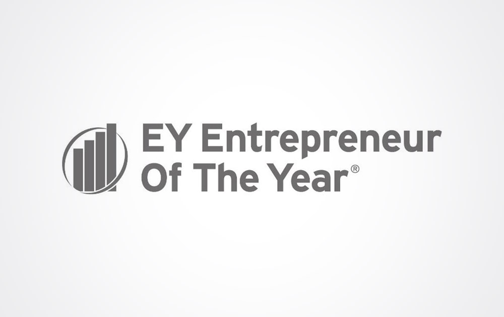 EY Entrepreneur Of The Year_Video_Altruista-Health