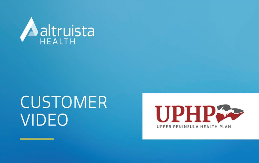 UPHP_Video_Altruista-Health