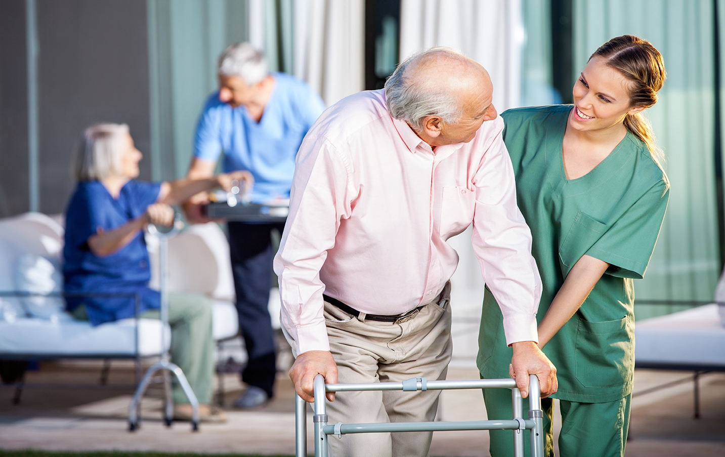 Reducing Hospital Admissions Among Nursing Home Residents_Webinar_Altruista-Health