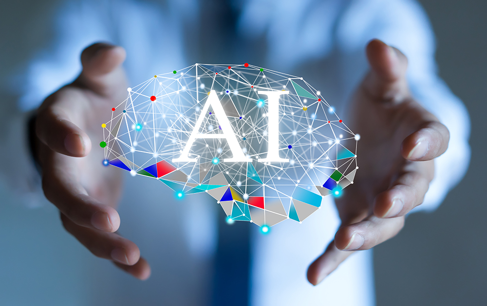 Artificial Intelligence in Managed Care Becoming Less Artificial, Far More Intelligent_White Paper_Altruista-Health