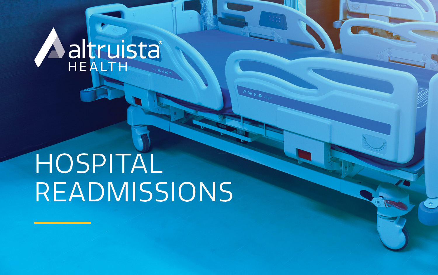 Approaches to Reducing Avoidable Hospital Readmissions_White Paper_Altruista-Health