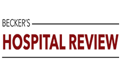 Becker's Hospital Review_Award_Altruista-Health