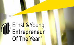 Ernst & Young_Entrepreneur of the Year_Award_Altruista-Health