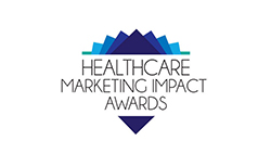 Healthcaremarketingimpactawards