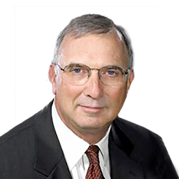 Kevin Brown, Former President and CEO, Casenet LLC