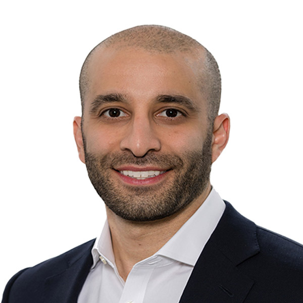Shahab-Vagefi_Founding Partner_Martis Capital