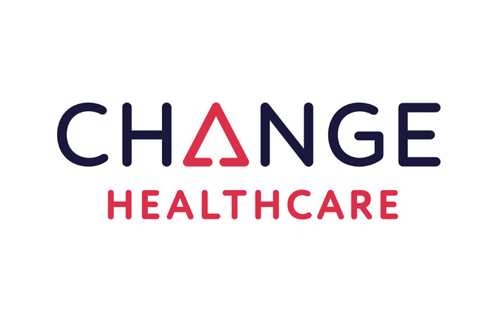logo-change-healthcare